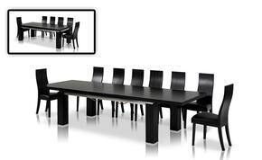 VIG Furniture VGGUMAXI
