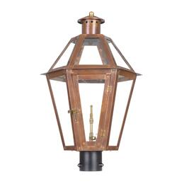 ELK Lighting 7922WP