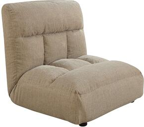 Acme Furniture 59800