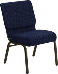 Flash Furniture FDCH02214GVS0810GG