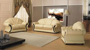 VIG Furniture VGYIT36