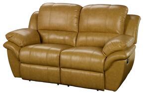 New Classic Home Furnishings 2020320BTR