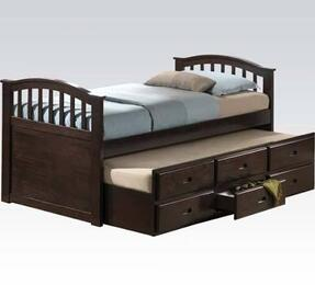 Acme Furniture 04990W