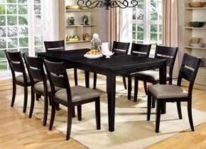 Furniture of America CM3356T8SC