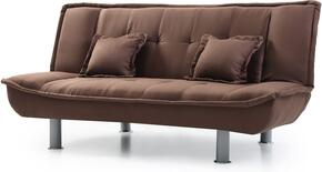 Glory Furniture G139S