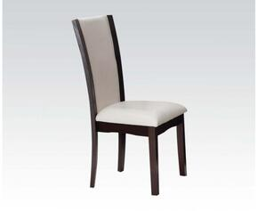 Acme Furniture 70502