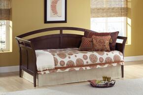 Hillsdale Furniture 1000DB