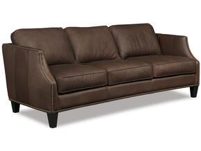 Hooker Furniture SS16103088