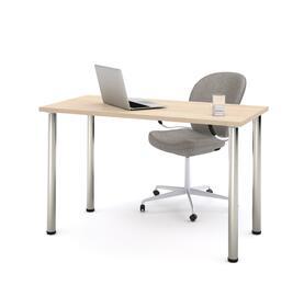 Bestar Furniture 6585238