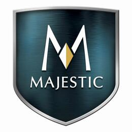 Majestic SL336A