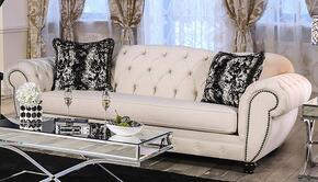 Furniture of America SM2292SF