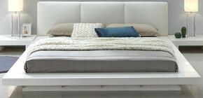 Furniture of America CM7550CKBED