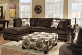 Chelsea Home Furniture 7386426065GENS35218