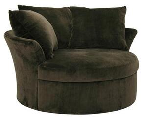 Jackson Furniture 439766