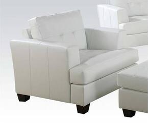 Acme Furniture 15097B