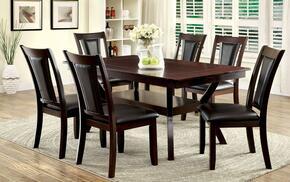 Furniture of America CM3910T