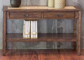 Liberty Furniture 147OT1030
