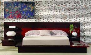 VIG Furniture VGWCRIMINICK6PCSET