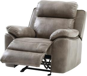 Glory Furniture G670RC