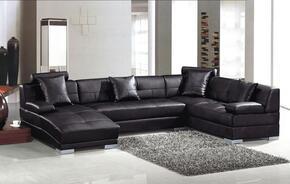 VIG Furniture VGEV3334HL