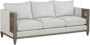 Acme Furniture 56090