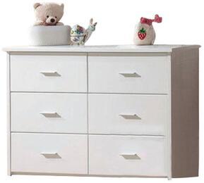 Acme Furniture 30041