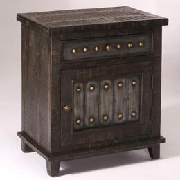 Hillsdale Furniture 5810860