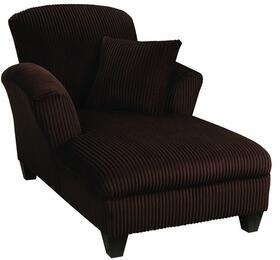 Chelsea Home Furniture 78170501MCE
