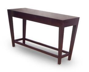 Allan Copley Designs 300203