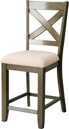 Standard Furniture 16694