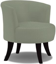 Best Home Furnishings 1018E21083C