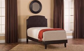 Hillsdale Furniture 1292BTWRL