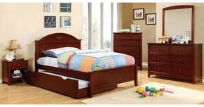 Furniture of America CM7942CHFBDMCN