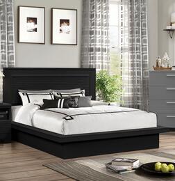 Myco Furniture MD4338Q