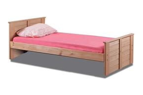 Chelsea Home Furniture 314090G