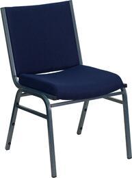 Flash Furniture XU60153NVYGG