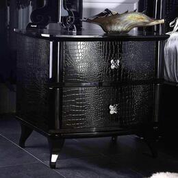 VIG Furniture AW31561