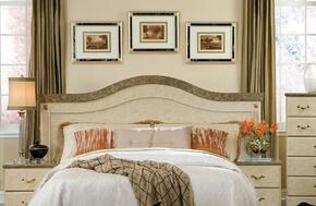 Standard Furniture 59516
