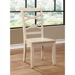 Furniture of America CM3528WHSC2PK