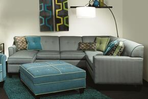 Chelsea Home Furniture 278000ASEC
