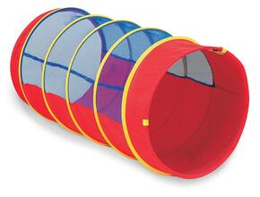 Pacific Play Tents 20518