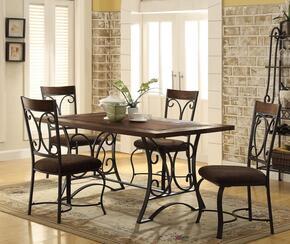 Acme Furniture 72225T4C