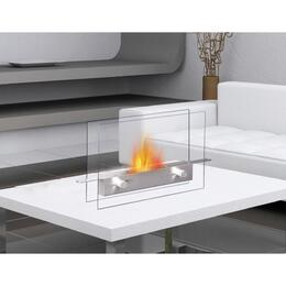 Anywhere Fireplace 90293