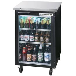 Beverage-Air BB24GF1B