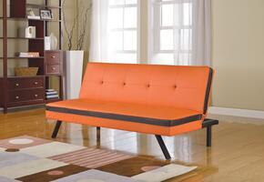 Acme Furniture 57110