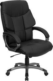 Flash Furniture BT9123BKGG