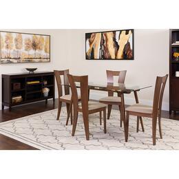 Flash Furniture ES159GG