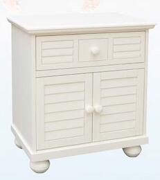Chelsea Home Furniture 771000131N