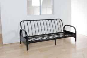 Acme Furniture 02172BK