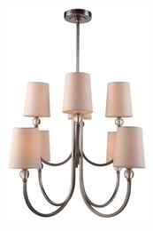 Elegant Lighting 1444D28VN